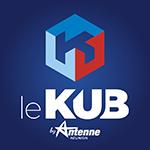 Logo LeKub